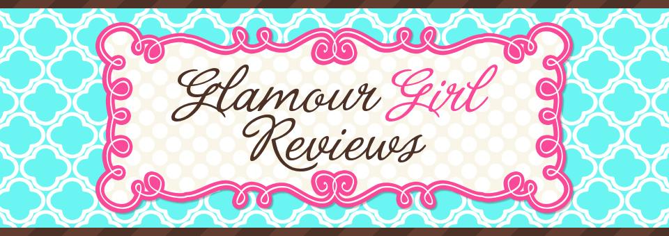 Glamour Girl Reviews Cariloha Bamboo Towels