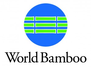 World Bamboo Logo