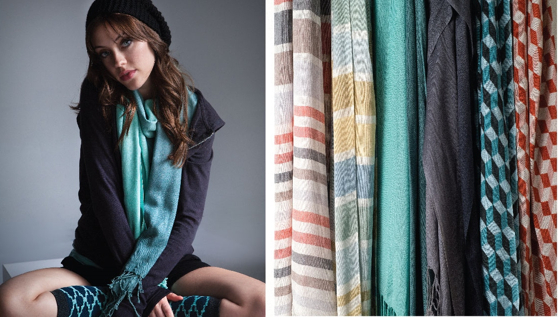 Cariloha-Bamboo-Scarves