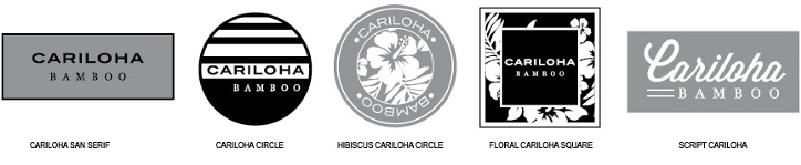 cariloha-bamboo-hat-logo-patches