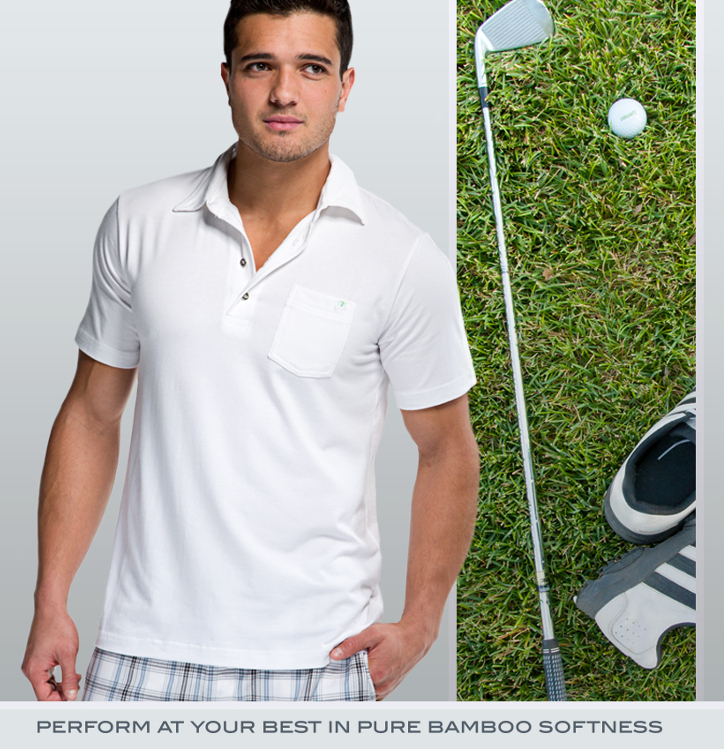 bamboo-polo-for-men-by-cariloha