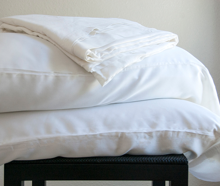 5 Things to Consider When Buying a New Sheet Set
