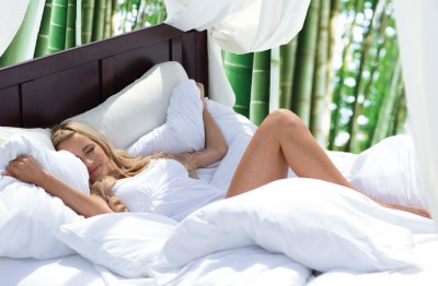 Tips for Making Your Bedroom an Eco-Friendly Sanctuary