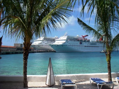 5 Cruise Tips that First-Time Cruisers Must Know