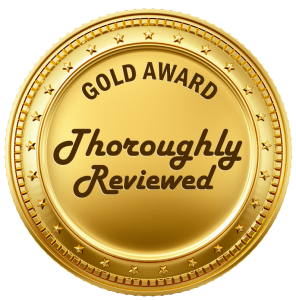 Gold-Award-High-Res