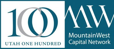 Cariloha Ranked as One of the Utah 100 Fastest-Growing Companies of 2016