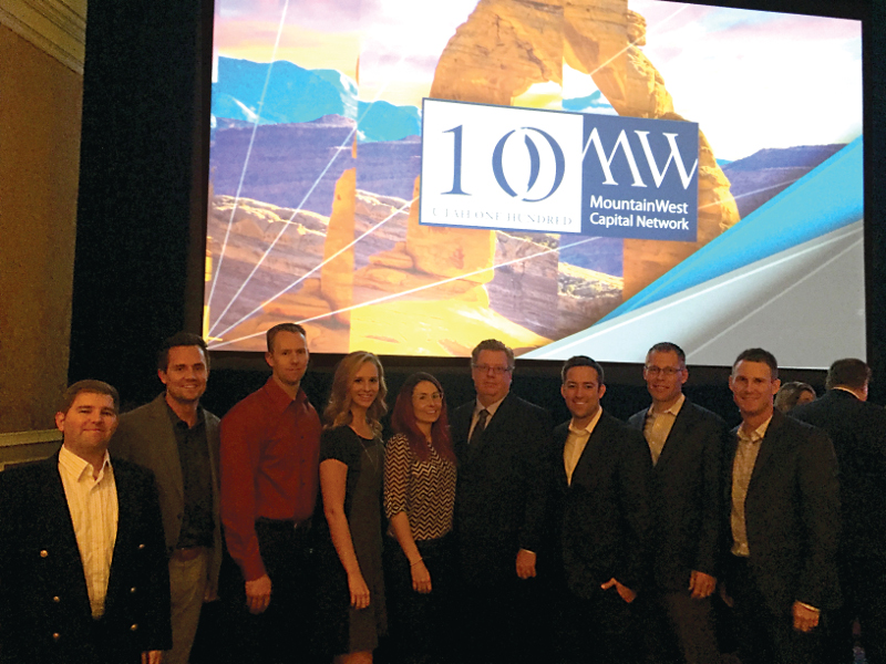 utah-100-awards-mountainwest-capital-network