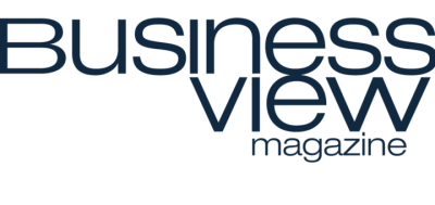 Cariloha Featured in Business View Magazine