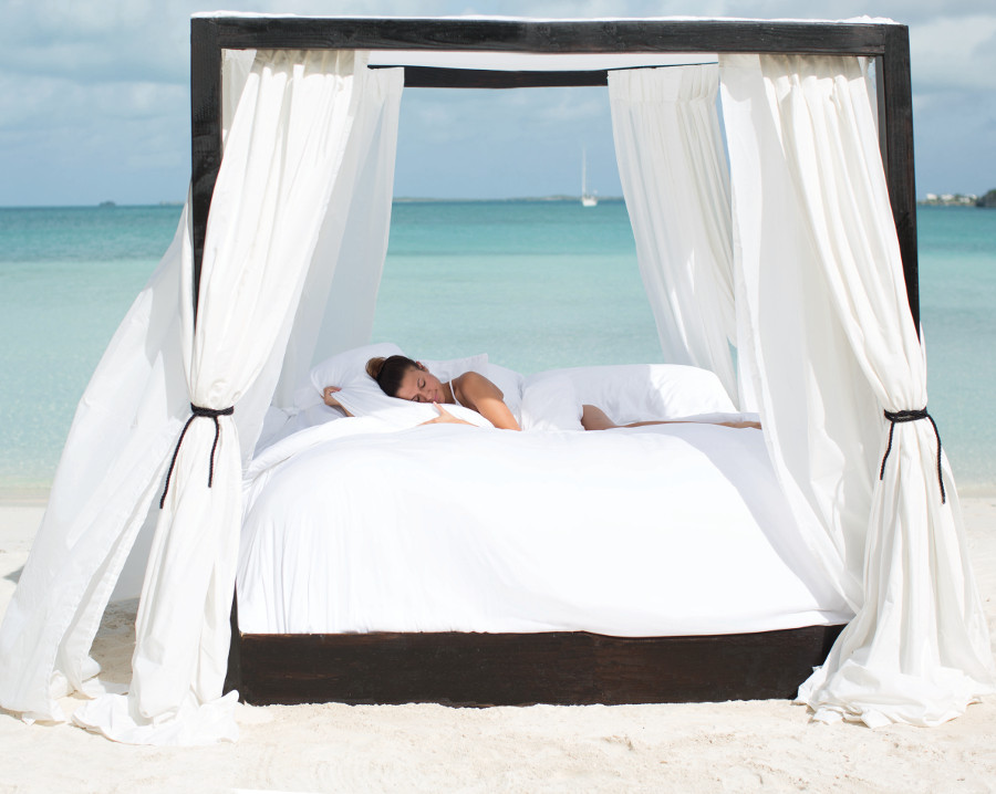 cariloha-bamboo-bed-sheets-business-view-magazine