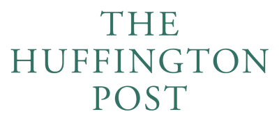 Cariloha Spotlighted in The Huffington Post