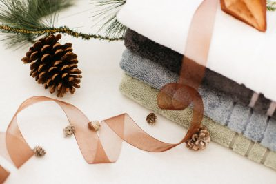 Best Bamboo Gifts for the Holidays