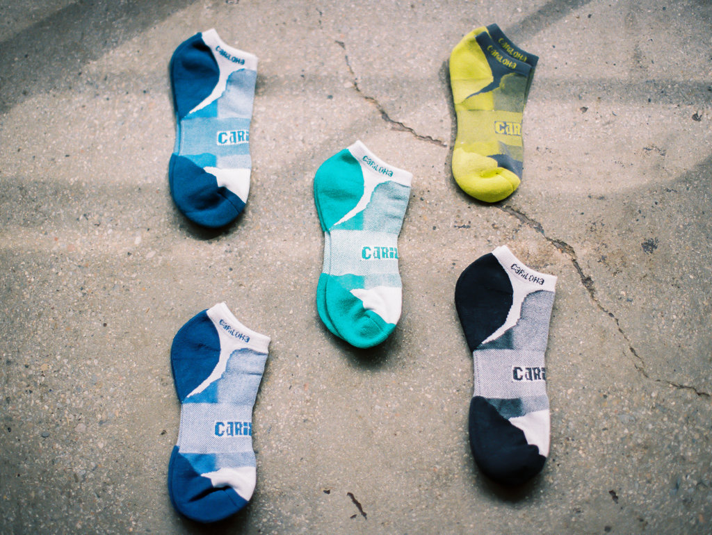 athletic-socks-bamboo