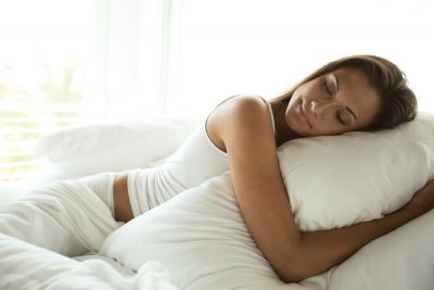 Stop Tossing at Night, Start Sleeping Better with Bamboo Sheets