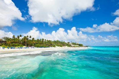 Get the Inside Scoop on Cariloha Barbados
