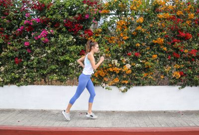 How to Establish a Good Workout Regimen When You're Short on Time