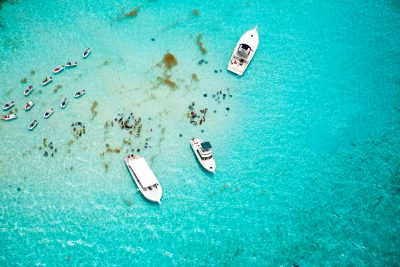 Cariloha's Inside Scoop on the Island of Grand Cayman