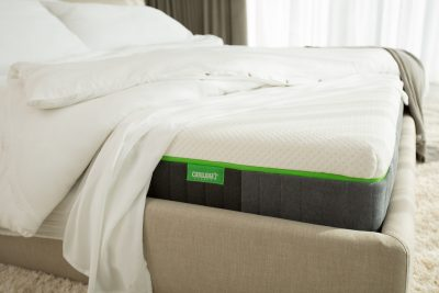 How Long Should You Keep Your Mattress