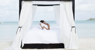 The Best Bamboo Sheets for Long-Lasting Comfort