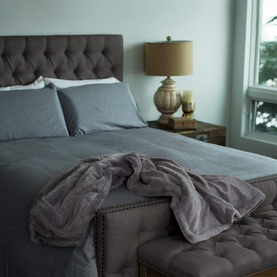 Three Reasons to Choose a Bamboo Mattress over other Mattresses