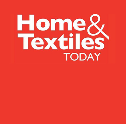 Cariloha Organic Bamboo Textiles Featured in Home Textiles Today
