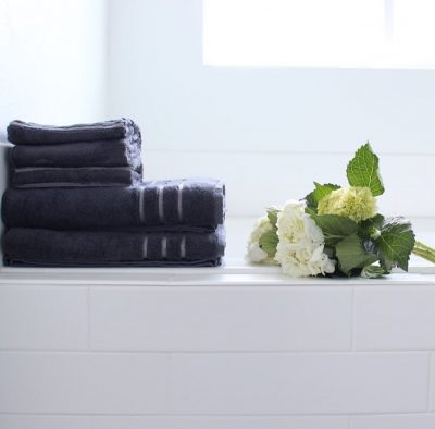Top 10 Best Bamboo Bath Towels