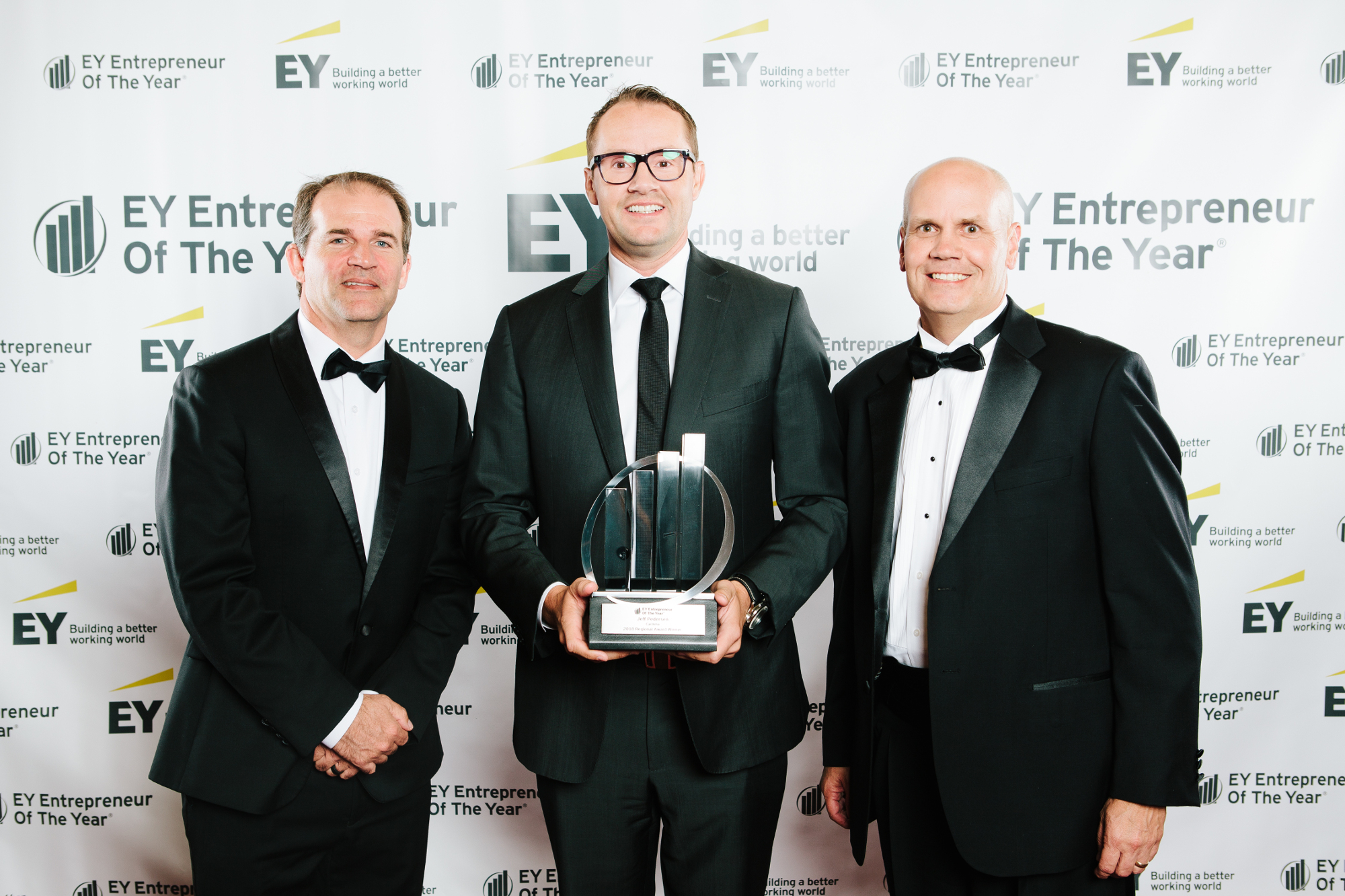 ernst-young-entrepreneur-of-the-year-jeff-pedersen-cariloha