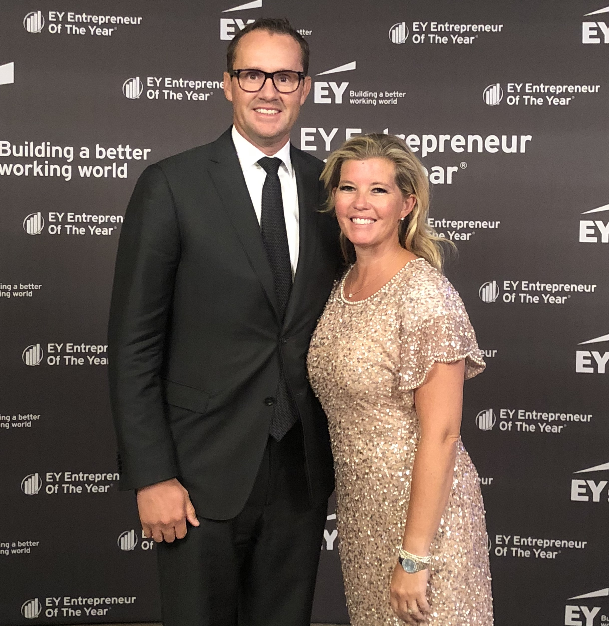 ey-entrepreneur-of-the-year-nationals-cariloha