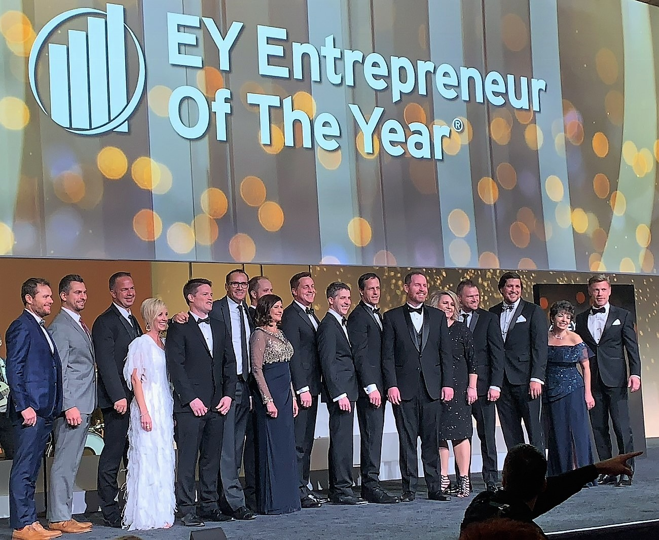 ey-entrepreneur-of-the-year-finalists-cariloha-jeff-pedersen