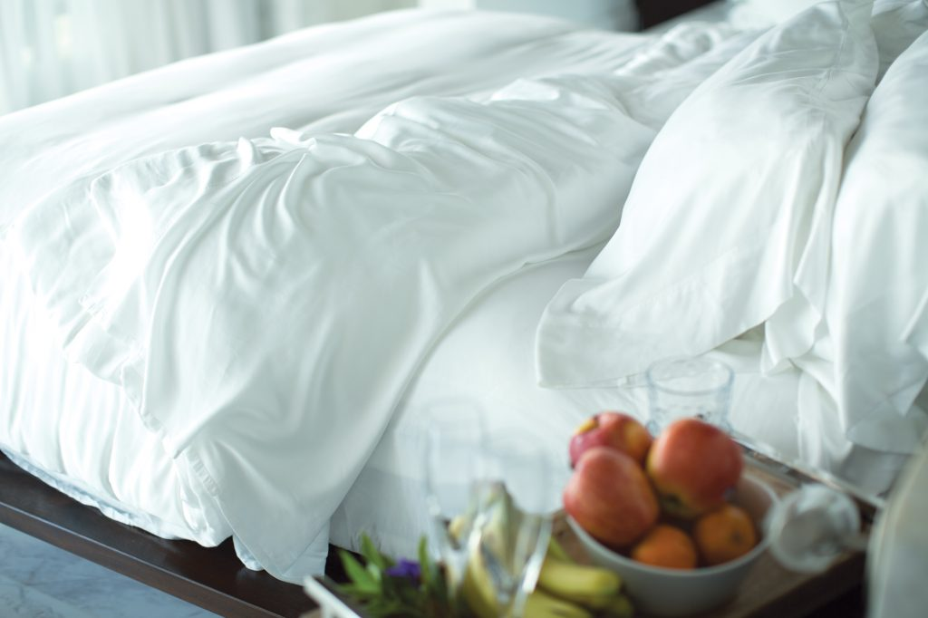 Want Bamboo Sheets? These are the 3 Best Brands