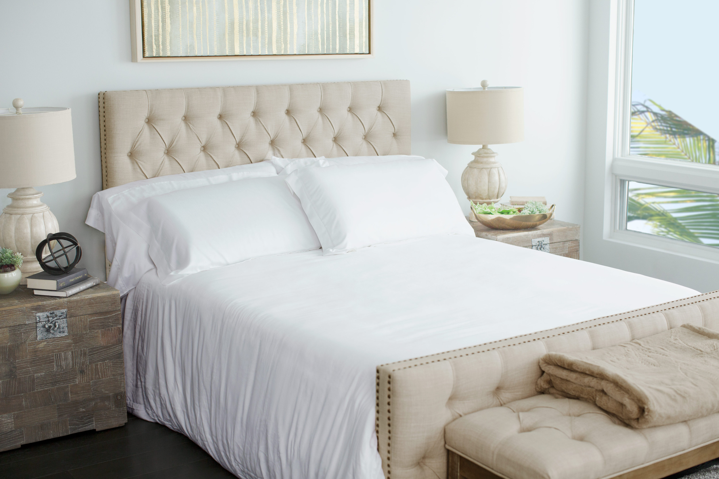 cariloha_bamboo-sheets-dust-mites-free