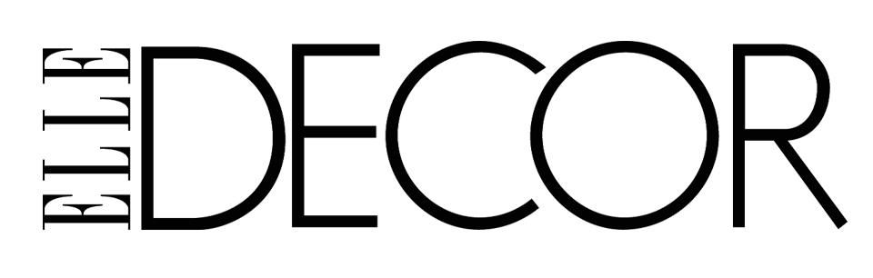 Cariloha Spotlighted in Elle Decor as Best Eco-Friendly ...