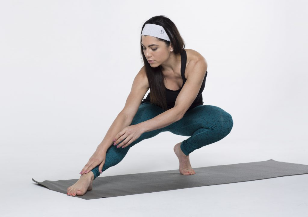 Cariloha Bamboo Leggings Spotlighted in Business Insider as Exceptionally Useful