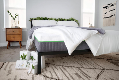 Reasons Why Cariloha Bamboo Mattresses are the Perfect Balance