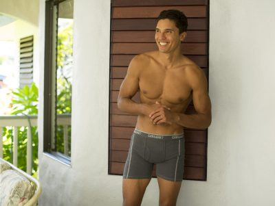 Why Cariloha Bamboo Underwear is the Best