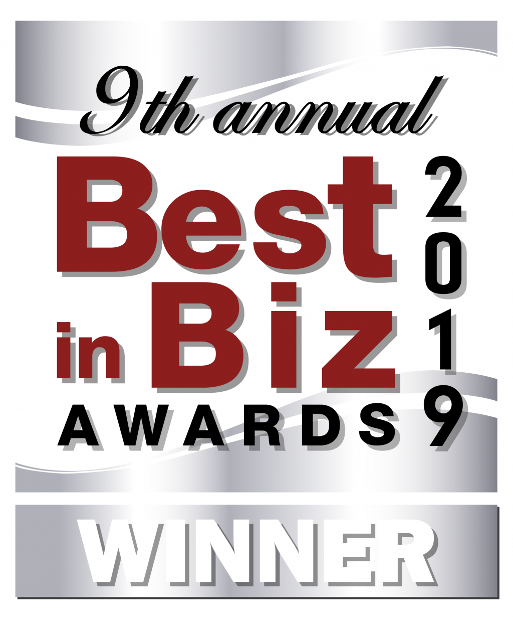 Cariloha Wins Silver Award in Best in Biz Awards for Most Environmentally Responsible Company