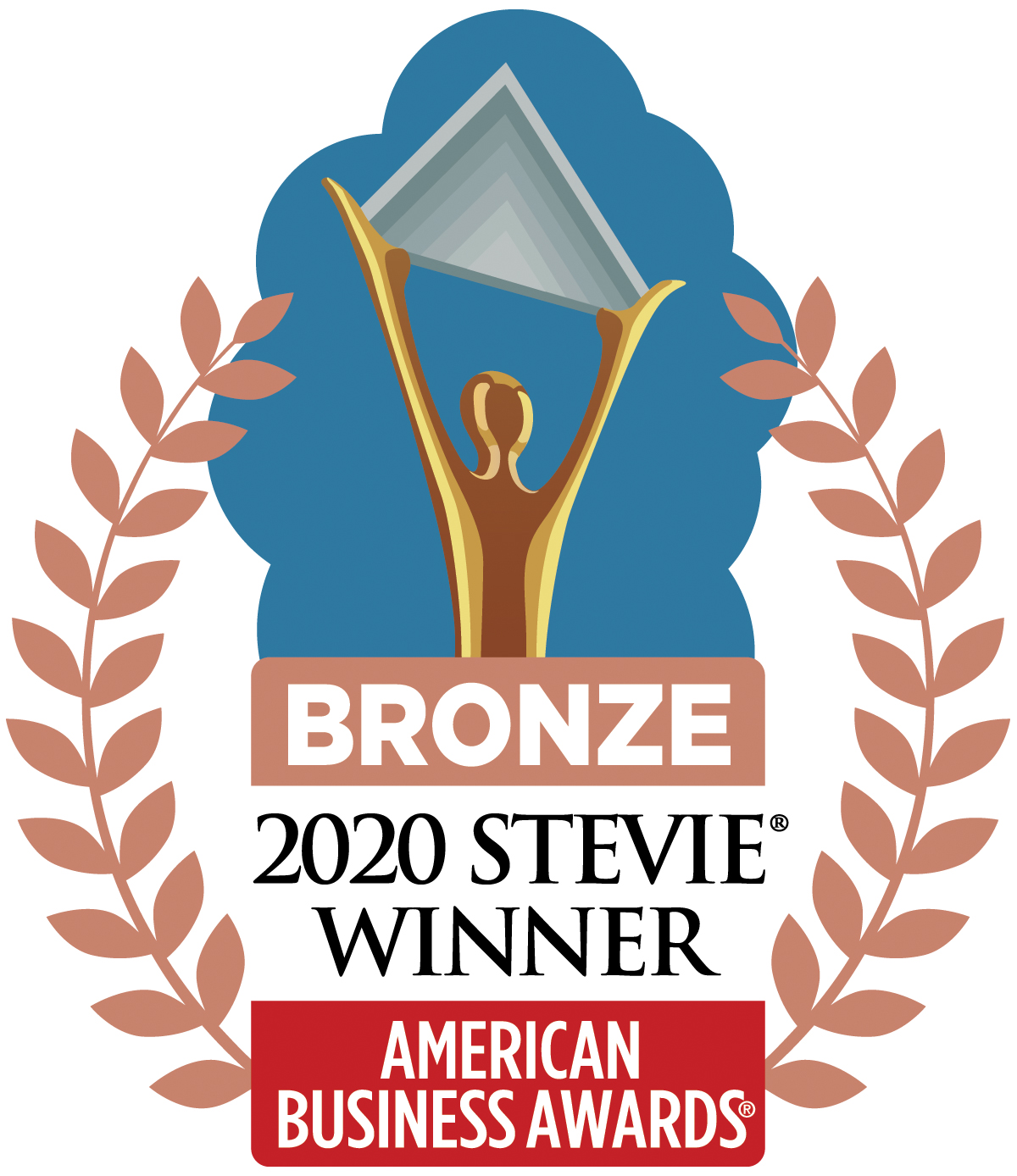 american-business-awards-bronze-2020