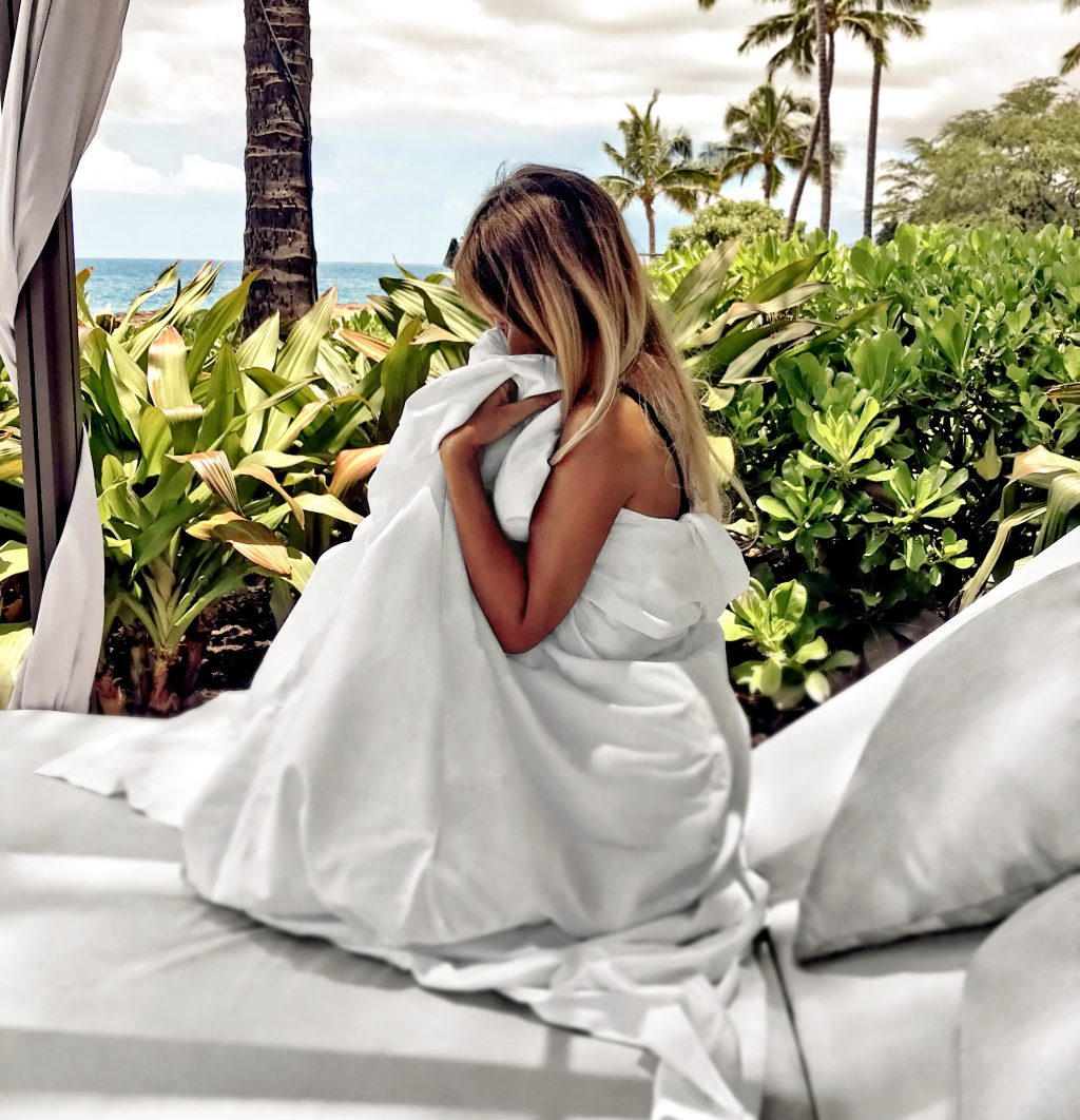 Real Simple Highlights Cariloha Sheets as Best Cooling Sheets for Sweat-Free Night