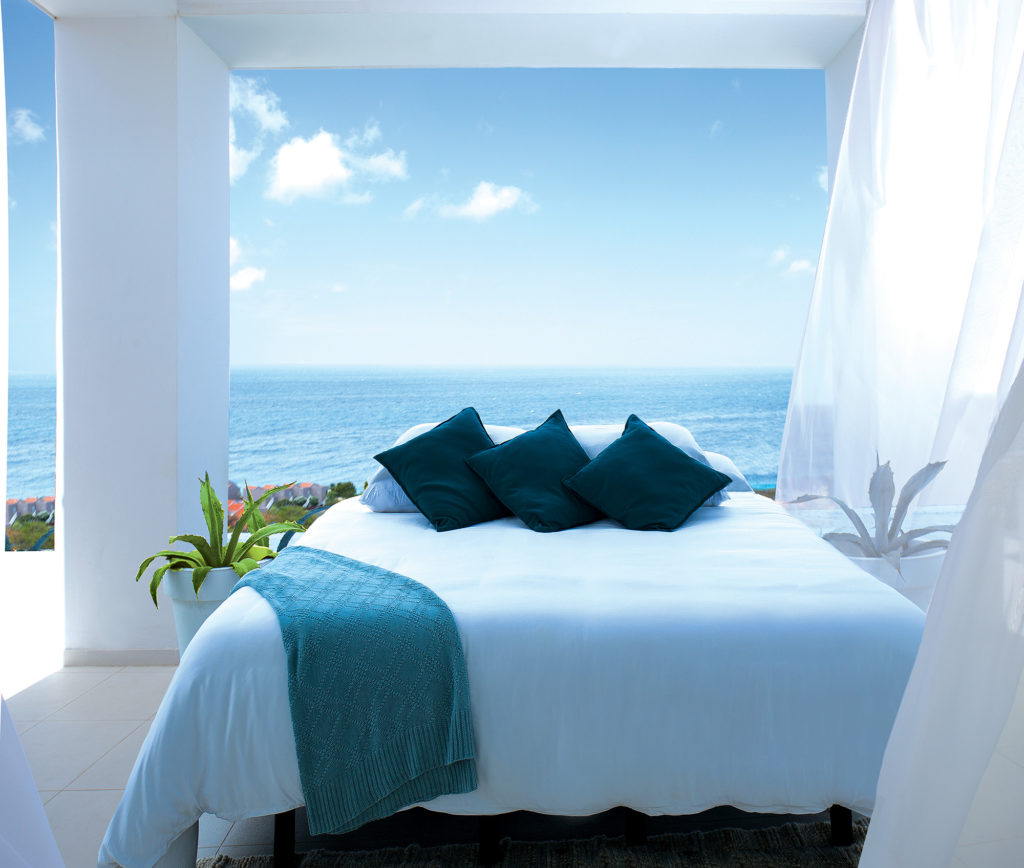 PureWow Features Cariloha Sheets as Best Cooling Sheets for Hot Sleepers