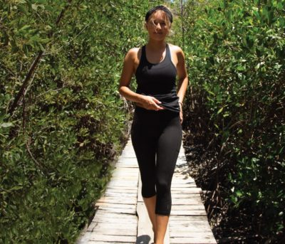 Home Business Mag Features Cariloha Bamboo Apparel for Summer Must-Haves