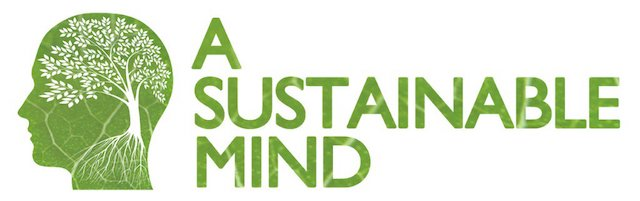 a-sustainable-mind-show-logo