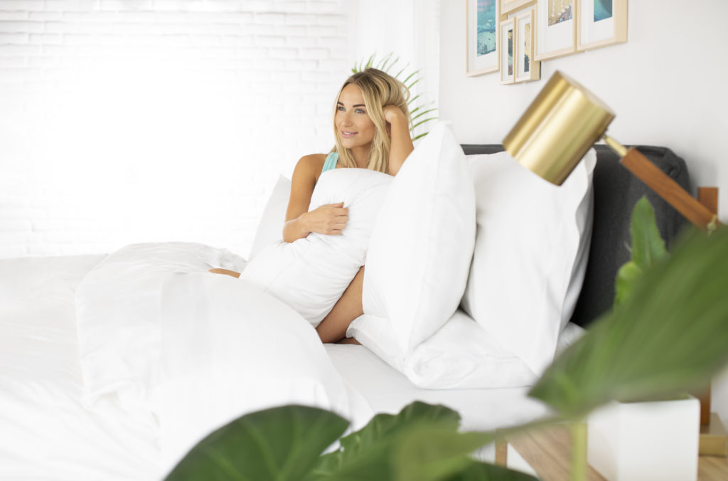 Cariloha Bamboo Sheets – One Thing Every New Homeowner Should Own