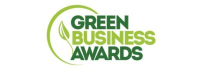 Cariloha Recognized as a Green Business Award Winner