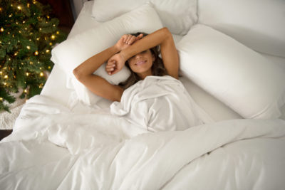 The Greatist Selects Cariloha Bamboo Sheets as Best Overall Sheets