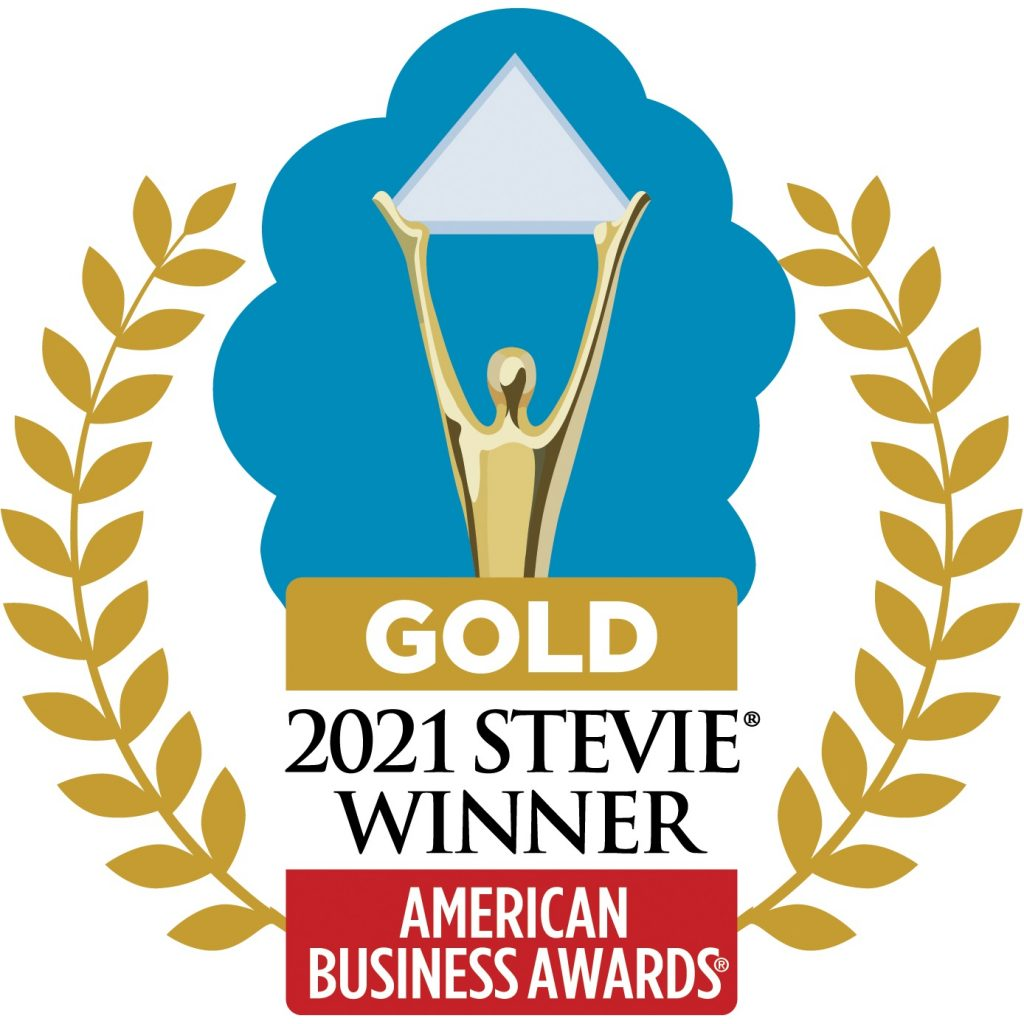 Cariloha Honored as Gold and Silver American Business Awards Winner
