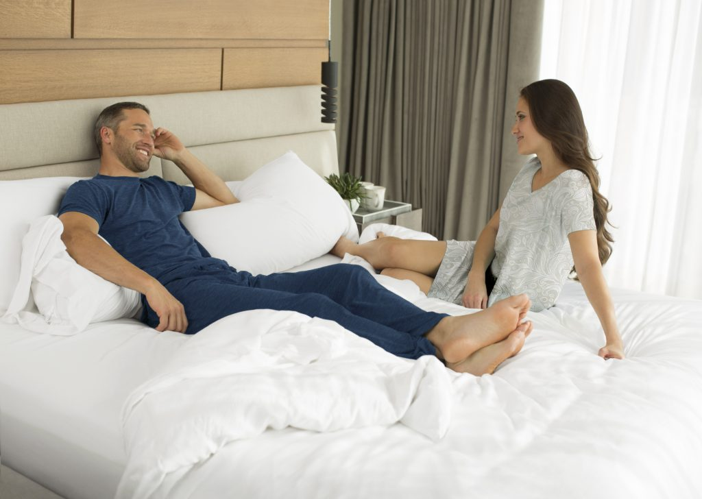 Popular Science Spotlights Cariloha Sheets as Best Gift for Recharging