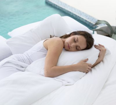 Cariloha Bed Sheets are Perfect for Keeping You Cool this Summer