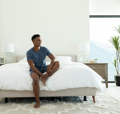 Why Cariloha Bamboo Bed Sheets are Dorm Room Essentials