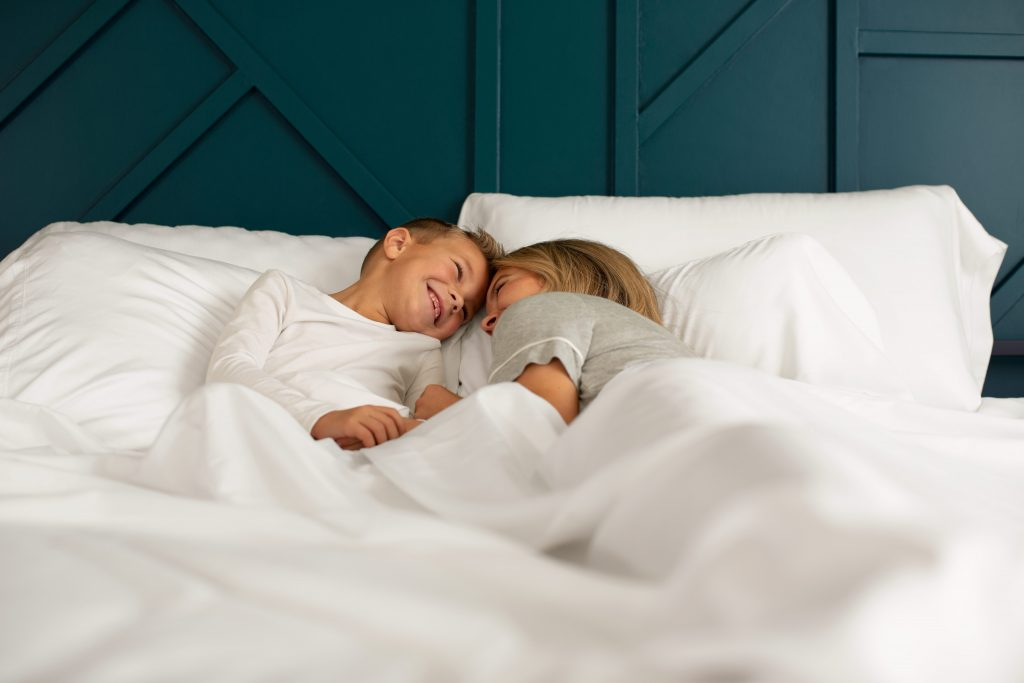 Forbes Includes Cariloha Bamboo Sheets Among Best Bed Sheets