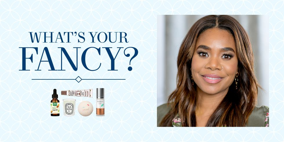 town-country-regina-hall-self-care-must-haves