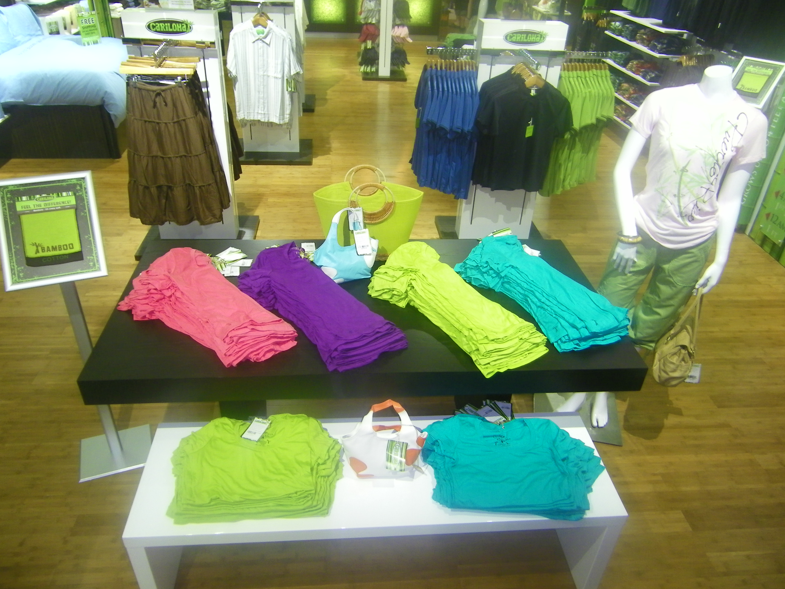 Puerto rico clothing stores online Cheap online clothing stores
